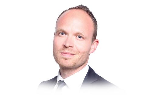 Kundenfeedback Dominik Lutz