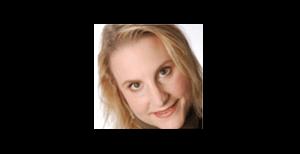 Kundenfeedback Edda Schwarz