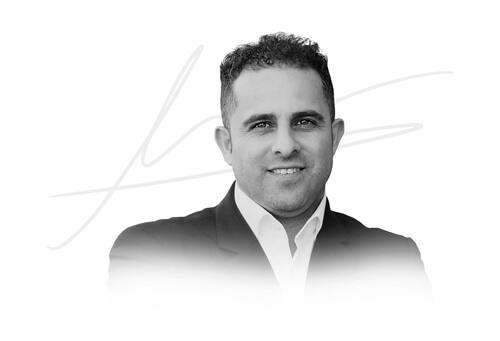 Kundenfeedback Mesut Sagdic