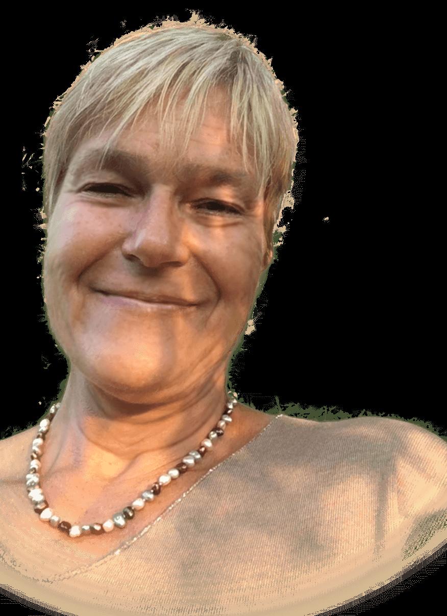 Andrea Willmann (Gynäkolgin)
